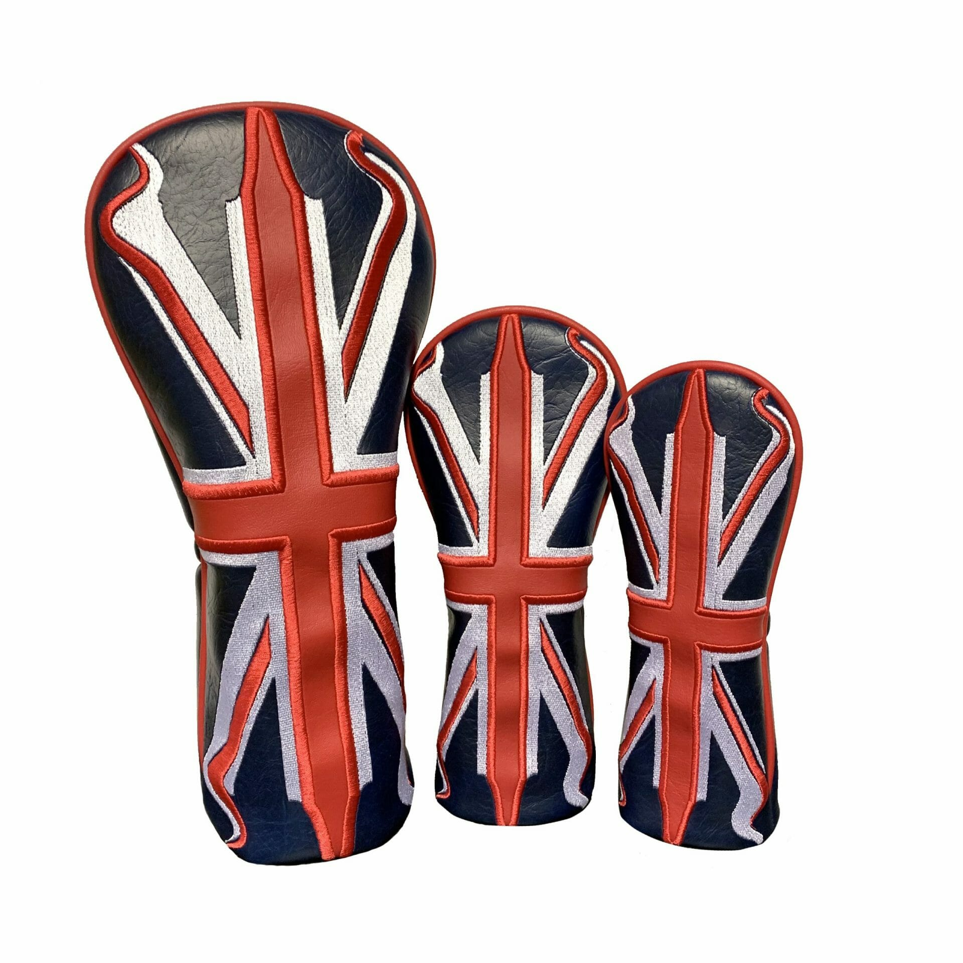 golf-shop-wood-putter-covers-union-jack-online