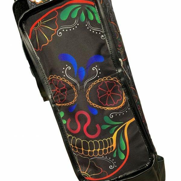 golf-shop-carry-bag-galahad-tropical-online
