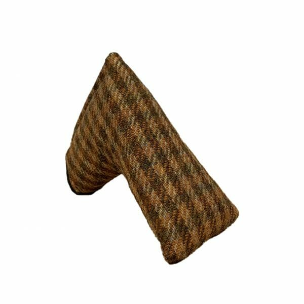golf-shop-putter-covers-the-chesterfield-tweed-collection-online