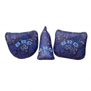 golf-shop-putter-covers-galahad-cool-putter-covers-online