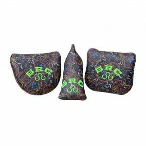 golf-shop-putter-covers-galahad-tropical-putter-covers-online