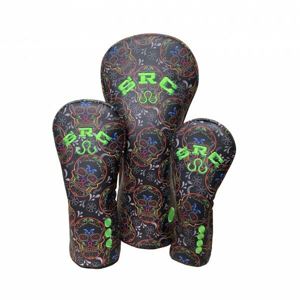 golf-shop-putter-covers-galahad-tropical-wood-covers-online