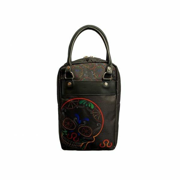 golf-shop-bags-galahad-tropical-shag-practice-ball-bag-online