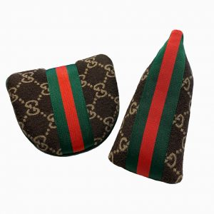 golf-shop-putter-covers-gucci-putter-covers-online