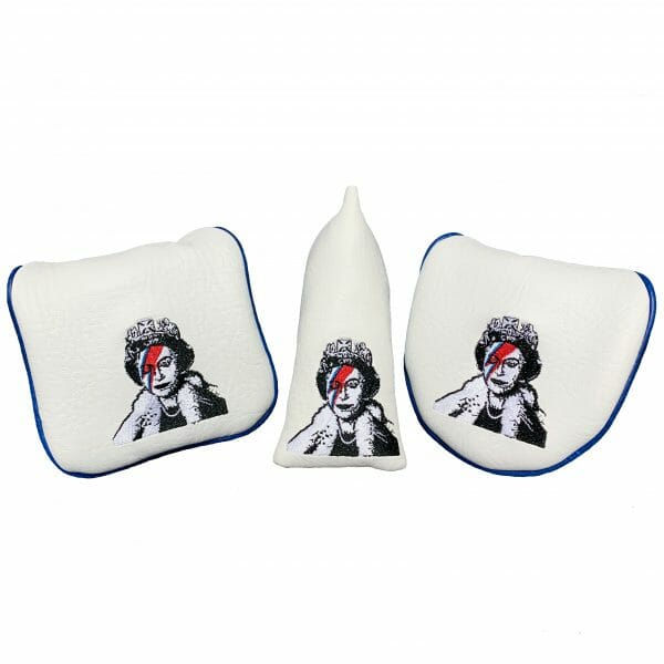 golf-shop-putter-covers-banksy-queen-putter-covers-online